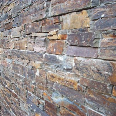 Multi Slate Z Stone wall Cladding.jpg