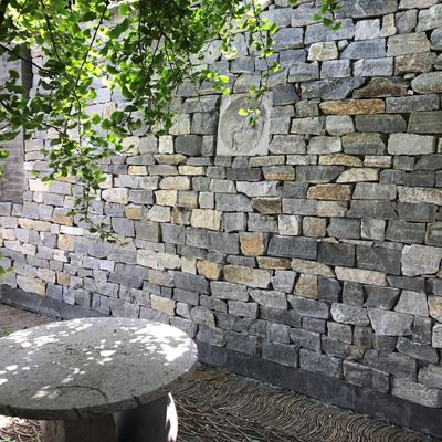 LBS Blue Diamond Veneer natural stone wall cladding.jpg
