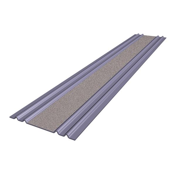 GRP Bonding Gutter Jointing Strip - Secret Valley.jpg