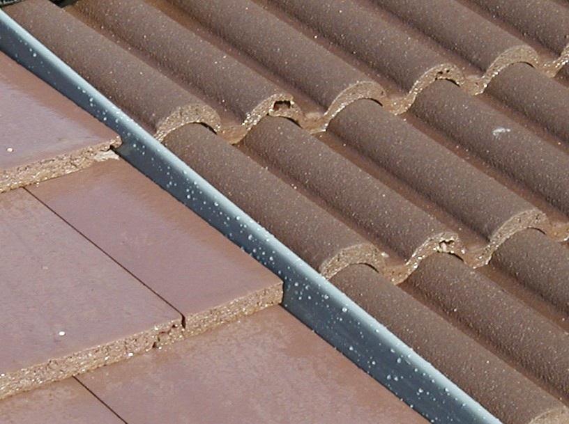 GRP Dry Bonding Gutter.jpg