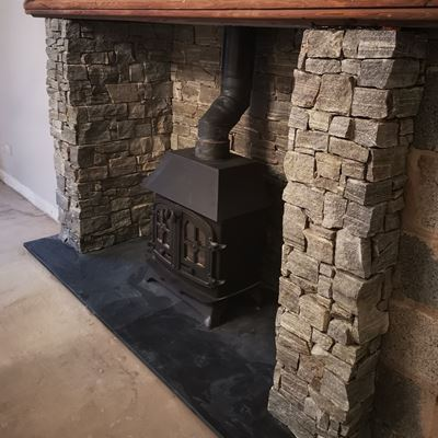 Icelandic Grey Z Stone Feature Fireplace.jpg