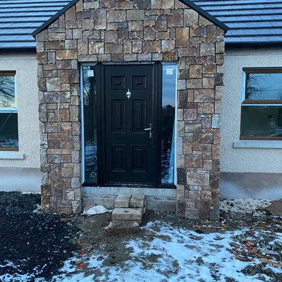 LBS Donegal Mix Stone Veneer Porch.jpg