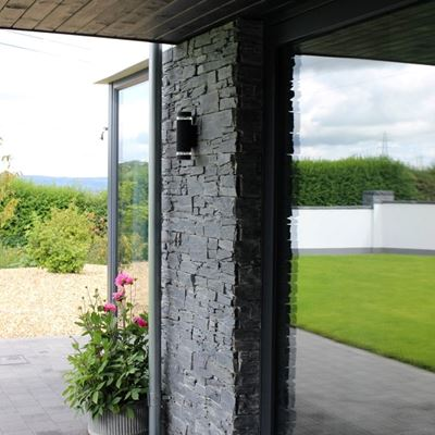 Black Slate cladding feature-C3 Architects-Rocky Road, Belfast.jpg