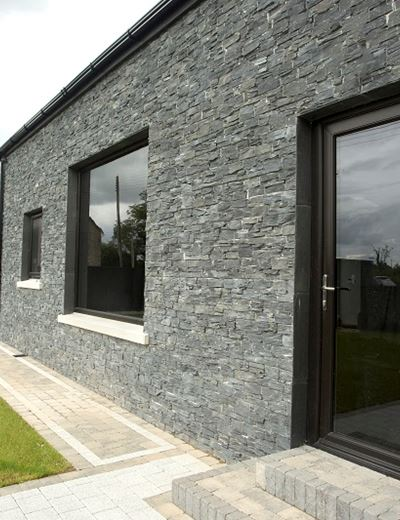 Black Slate Z Stone whole house cladding feature image.jpg