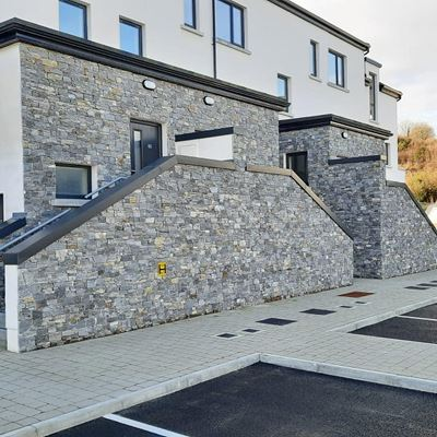 Blue Diamond Cladding on social housing project in Galway.jpg