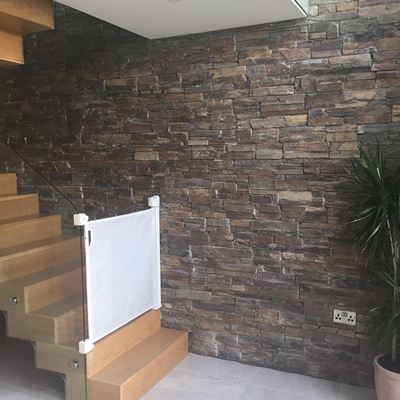 Multi slate internal Z stone feature wall.jpg