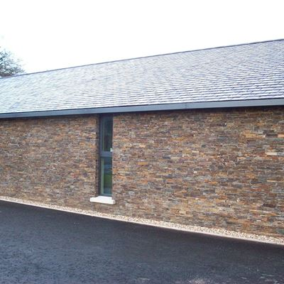Multi Slate rustic wall cladding.jpg