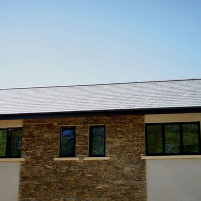 Multi Slate Z Stone cladding feature.jpg