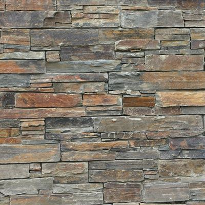 Multi Slate Z Stone close up.jpg