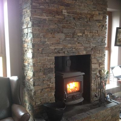Multi Slate Z Stone natural stone Fireplace.jpg